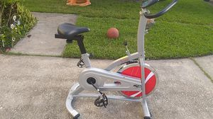 Sunny health & fitness new never use for Sale in Sanford, FL