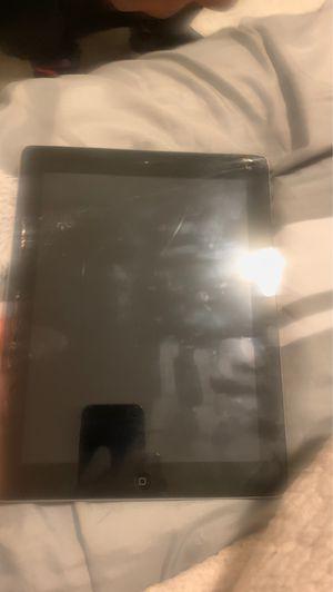 iPad for Sale in Seattle, WA