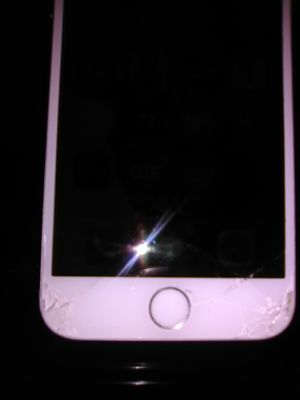 iPhone 8 sprint ( unlocked any carrier ) for Sale in Tempe, AZ