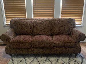 Bernhardt Sofa for Sale in Sand Springs, OK