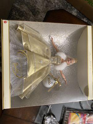 celebration Barbie for Sale in Las Vegas, NV