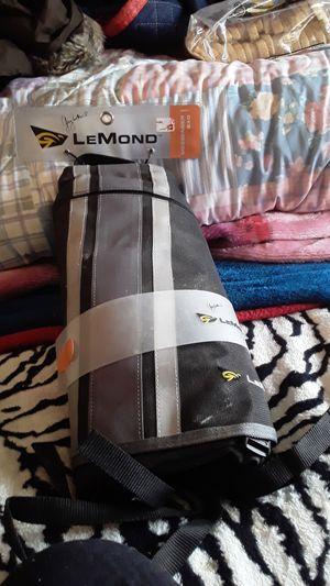 Lemonds Messenger Bag for Sale in Denver, CO
