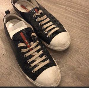 Prada Sneakers for Sale in Annandale, VA