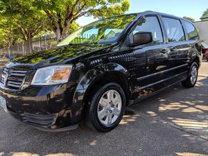 2008 Dodge Grand Caravan for Sale in Portand, OR