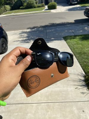 RayBan Sunglasses for Sale in Lodi, CA