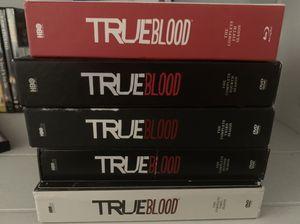 TrueBlood for Sale in Jacksonville, FL