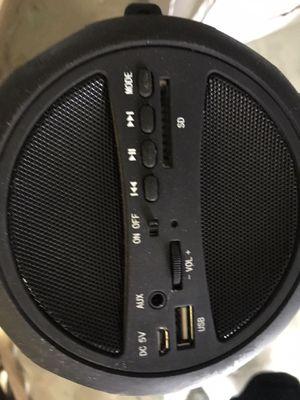 Bluetooth speakers for Sale in Auburndale, FL