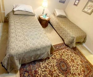 2 twin beds 199$ for Sale in Riverview, FL