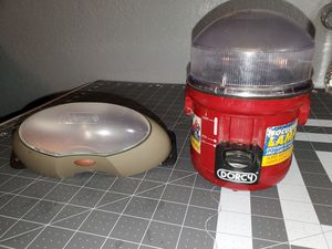 Camping Lights for Sale in Wichita, KS