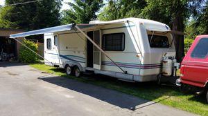 1995 Holiday Rambler Aluma-lite for Sale in Renton, WA