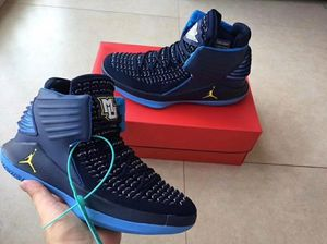 AJ XXXII 32 Air Jordan Shoes(New)!!! for Sale in Baltimore, MD