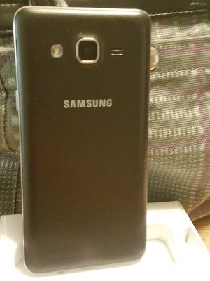 Samsung Galaxy on5 for Sale in Entiat, WA