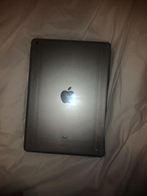 iPad 5th gen still in plastic for Sale in Lexington, KY