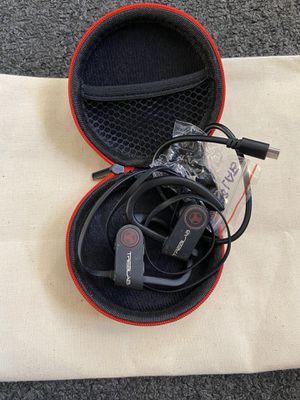 Headphones for Sale in Hialeah, FL
