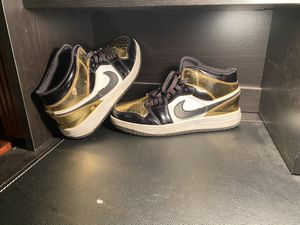 Nike shoes for Sale in Issaquah, WA