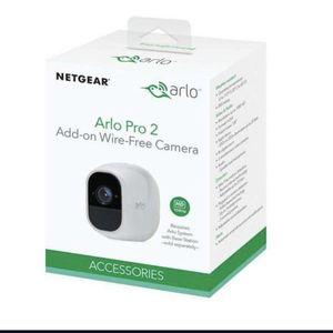 ARLO PRO 2 CAMERA for Sale in Silver Spring, MD