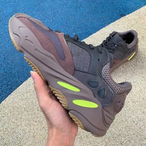 adidas Yeezy Boost 700 'Mauve' Mens Sneakers for Sale in Nashville, TN