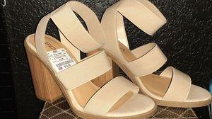 High heels for Sale in YSLETA SUR, TX