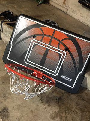 Basketball Hoop for Sale in Skokie, IL