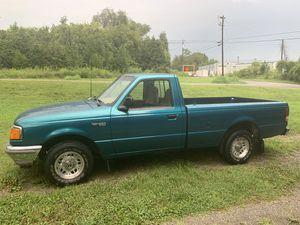 Ford Ranger for Sale in Mt. Juliet, TN