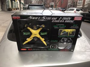 R/C DRONE for Sale in Brooklyn, NY