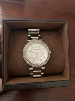 Michael Kors watch for Sale in Westminster, CA