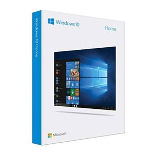 Microsoft Windows 10 Home and Pro x64 Clean ISO Digital Download for Sale in Renton, WA