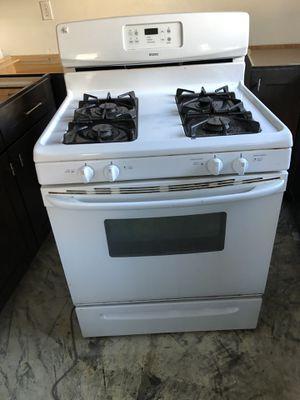 Kitchen appliances for Sale in Seattle, WA