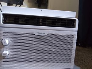 Air Conditioner for Sale in Tustin, CA