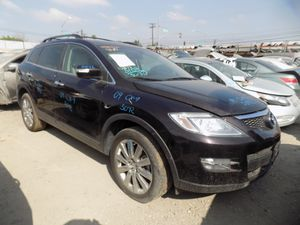 2009 MAZDA CX-9 3.7L (PARTING OUT) for Sale in Fontana, CA
