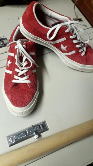 Converse One Star for Sale in Williamsport, PA