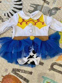 Baby Girl Costume for Sale in San Jose,  CA