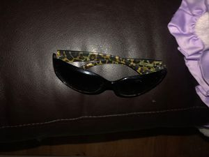 Nine West sunglasses for Sale in Phoenix, AZ
