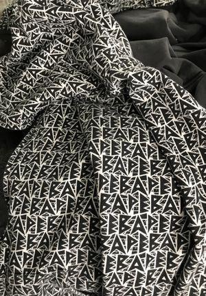 New size small bape hoodie classics for Sale in Cincinnati, OH