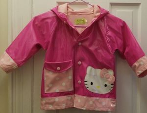 Hello kitty Sanrio 2T Like New for Sale in Queens, NY