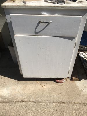 Free for Sale in Lodi, CA
