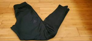 Adidas Pants size S for Men for Sale in Lynwood, CA