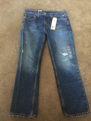 New men's Levi's 36x30 for Sale in Columbus, OH