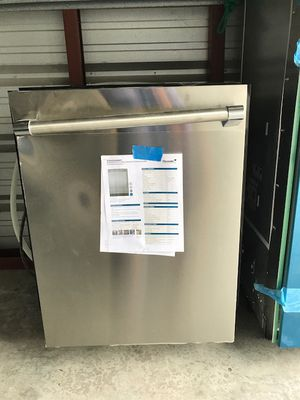Thermadore Dishwasher for Sale in Huntington Park, CA