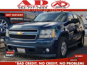 07 Chevy Tahoe☎️ for Sale in Whittier, CA