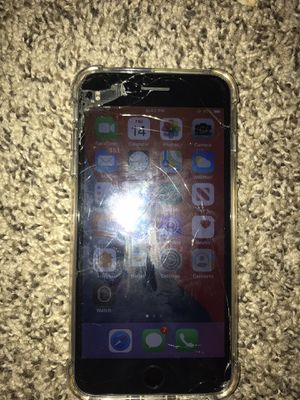 IPhone 8 Plus for Sale in Cleveland, OH