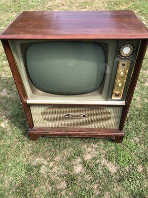 1950's Television Works for Sale in Ellendale, DE