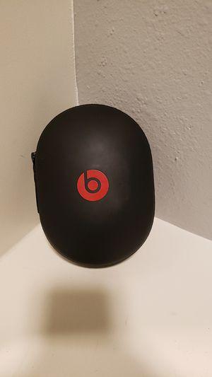 Beats Studio 2 Headphones for Sale in Houston, TX