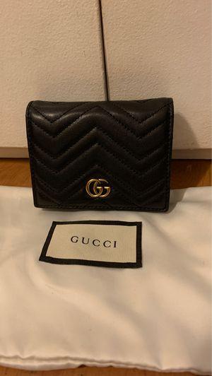 Gucci for Sale in Santa Ana, CA
