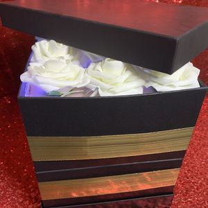 1 million surprises THE LOVE BOX for Sale in Sandy Springs, GA