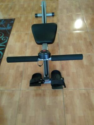 Sunny Fitness Rower for Sale in Miami, FL