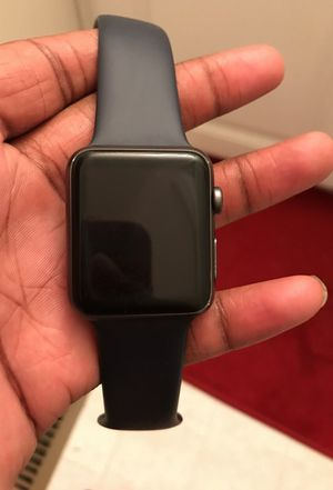 Apple Watch 42mm for Sale in Raleigh, NC