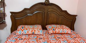 King bedroom set for Sale in High Point, NC