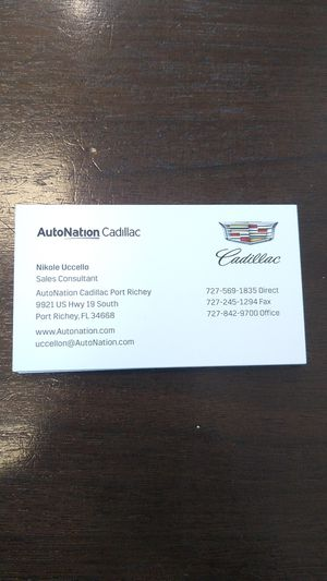 WE Will buy your car! for Sale in Port Richey, FL
