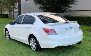 automatic 2008 honda accord for Sale in Cayce, SC